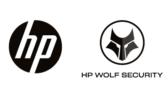 HP / Bromium