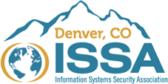 ISSA Denver