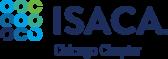 ISACA Chicago
