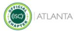(ISC)2 Atlanta
