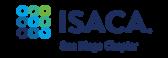 ISACA San Diego