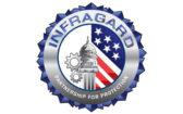 Infragard Connecticut