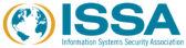 ISSA International