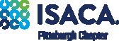 ISACA Pittsburgh