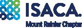 ISACA Mount Rainier Chapter