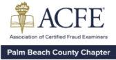 ACFE Palm Beach