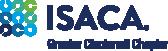 ISACA Greater Cincinnati