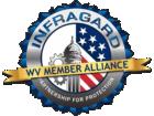 InfraGard West Virginia